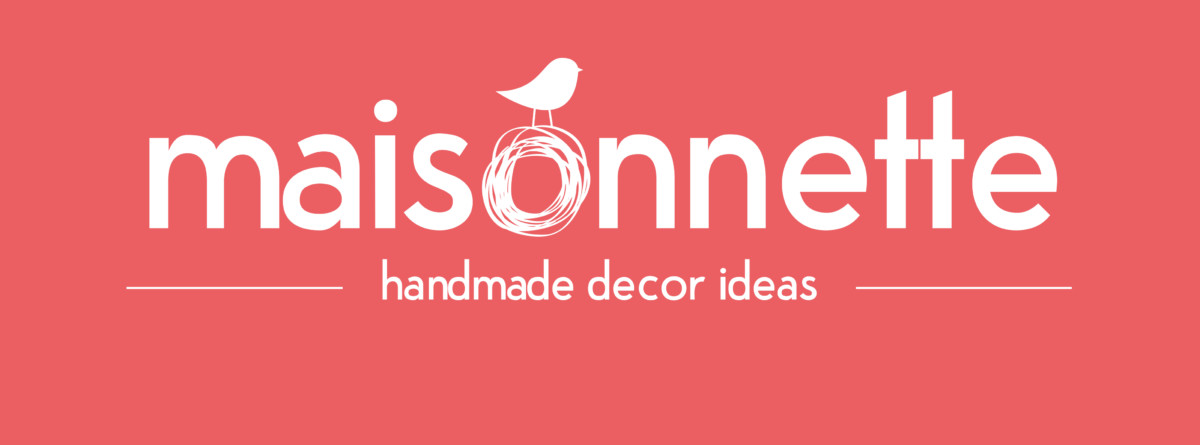 maisonette-logo-maisonlus-decor